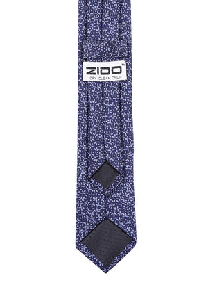 Zido  Tie for Men TJQS140