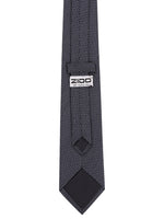 Zido Tie Cufflink Pocket Square Combos for Men TCP143