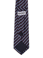 Zido Tie for Men TJQ152