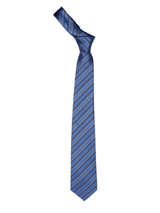 Zido Tie for Men TJQ155