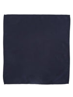 Zido Pocket Square for Men PSQ197