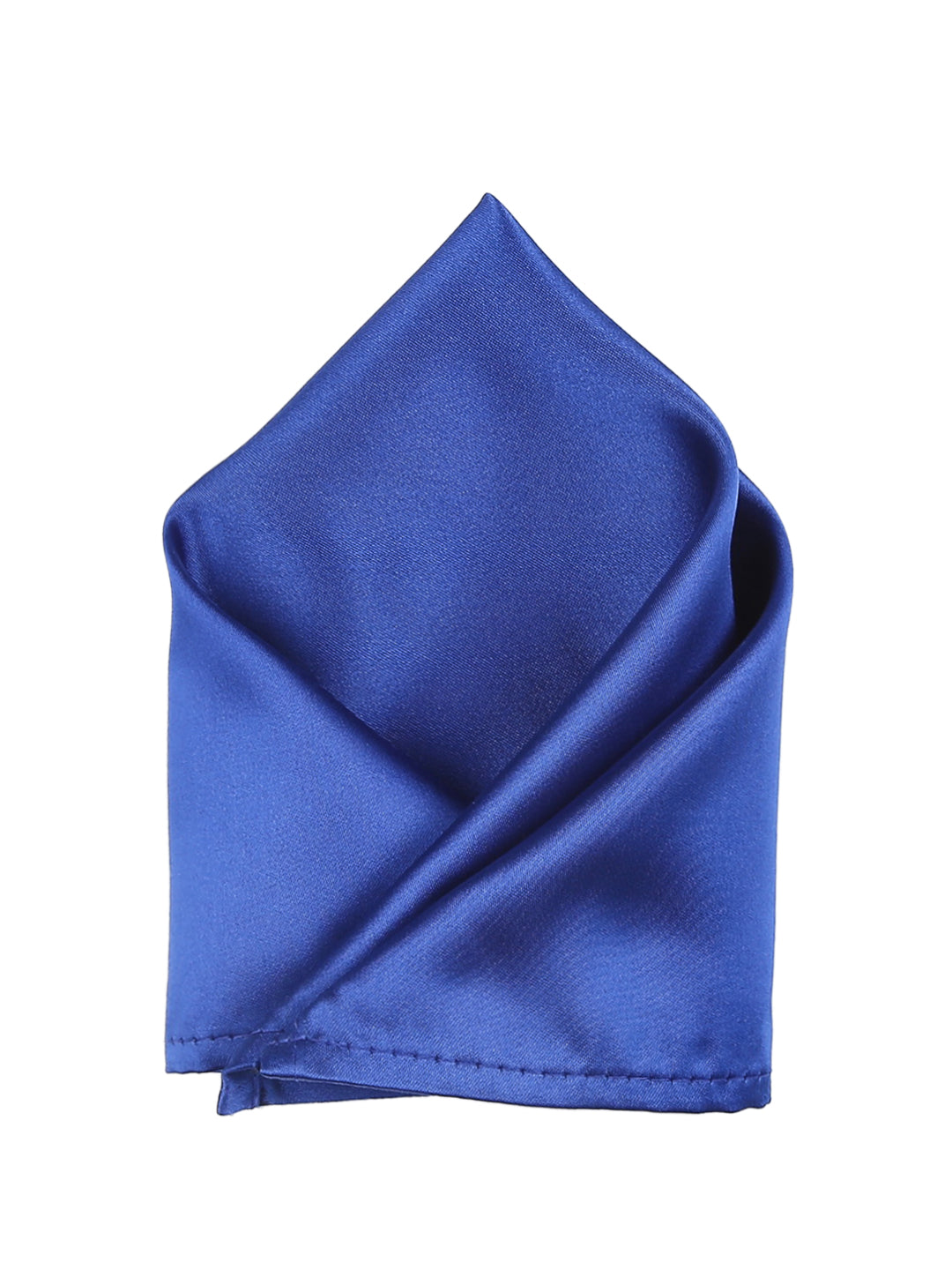 Zido Pocket Square for Men PSQ199