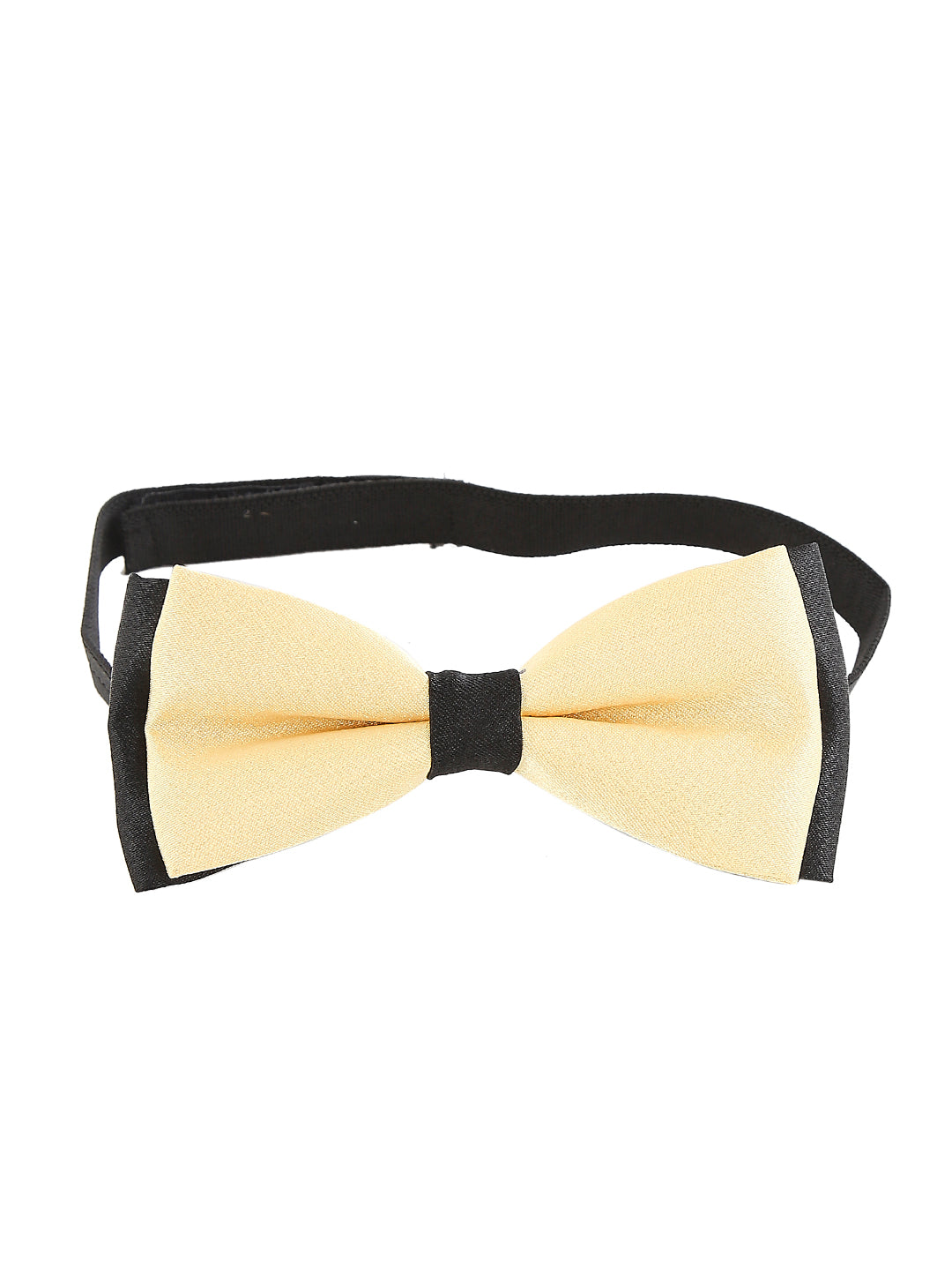 Zido  Bow Tie for Men B2C020