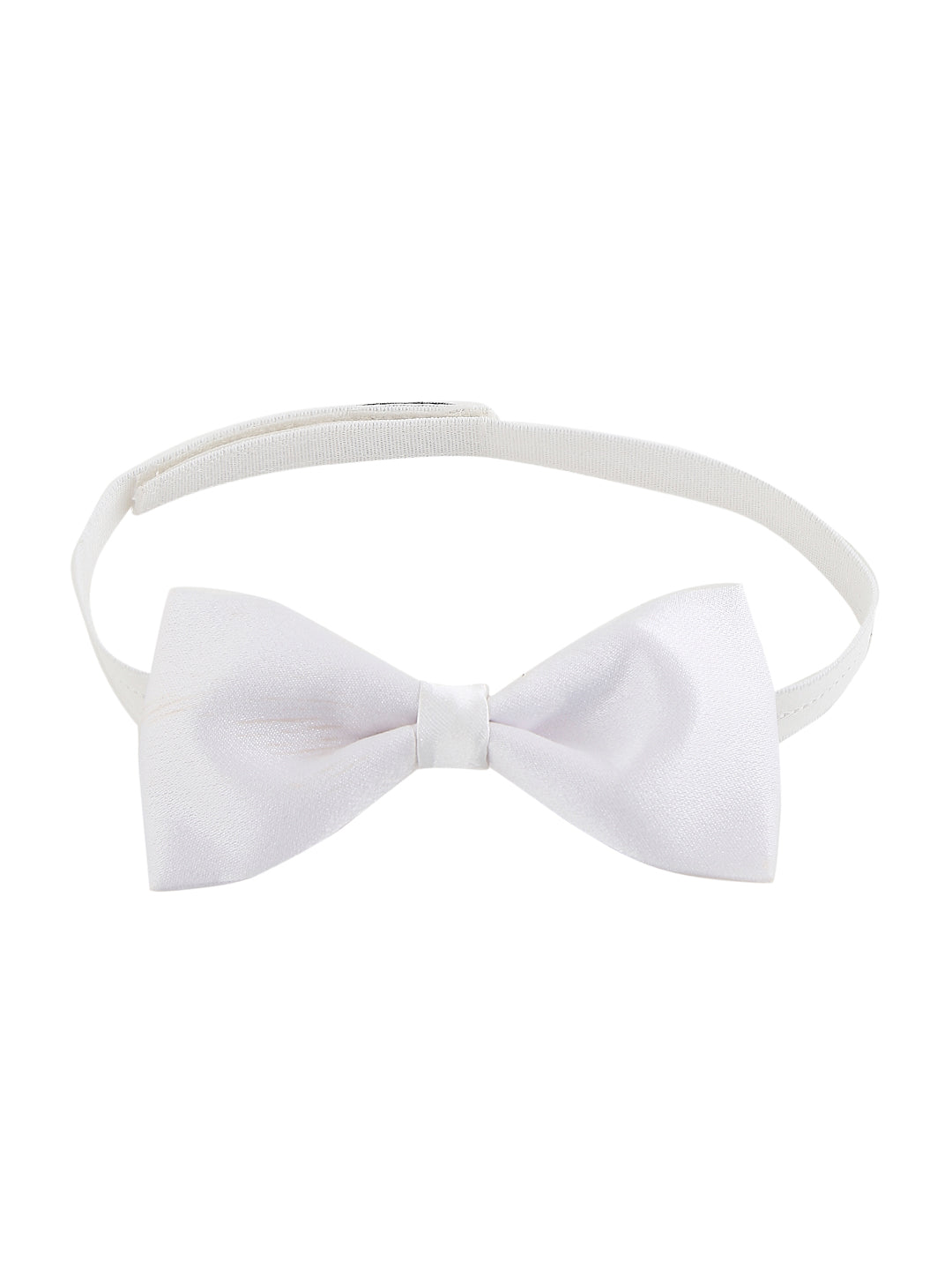 Zido Bow Tie for Men BPL069