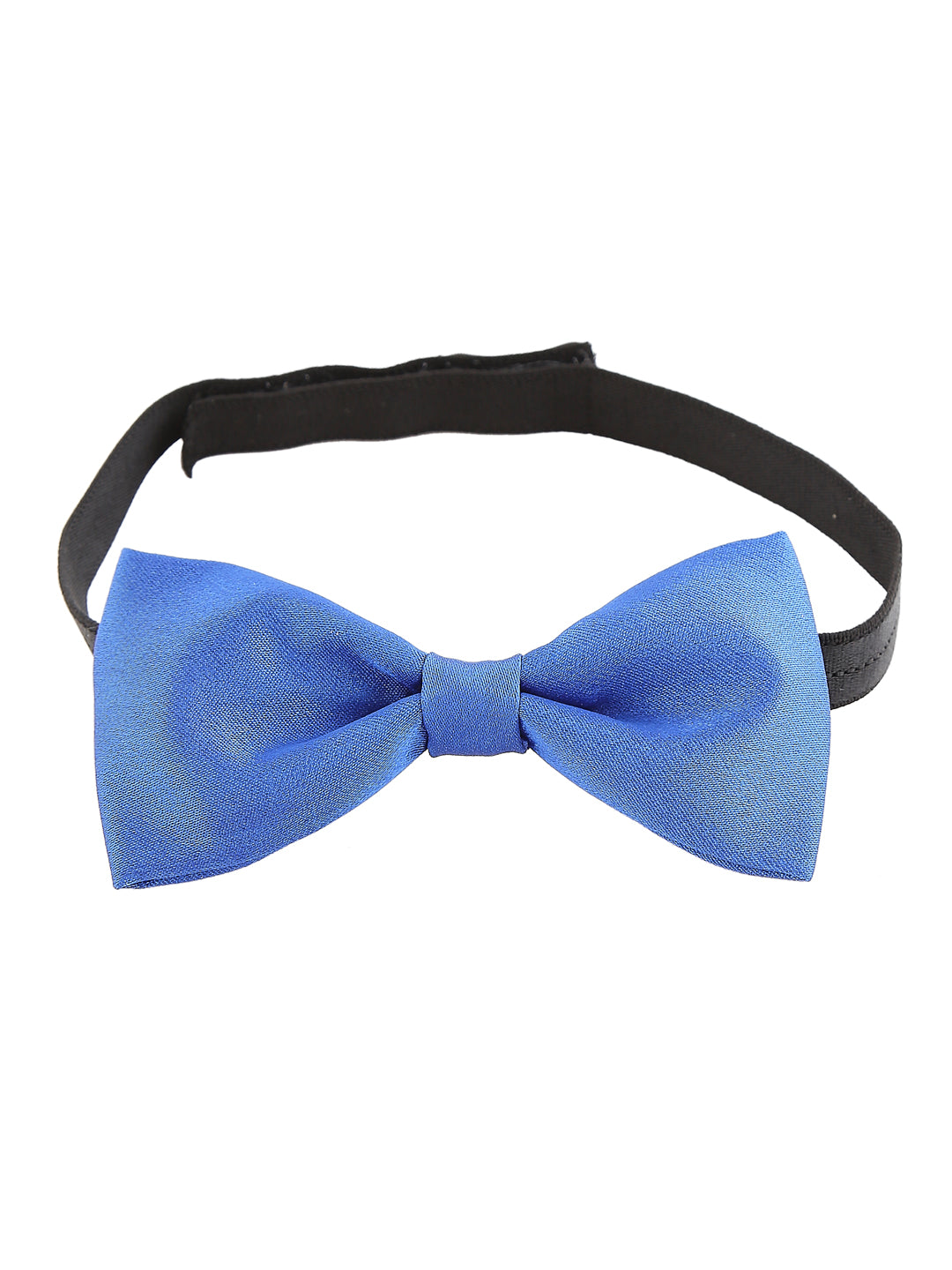 Zido Bow Tie for Men BPL071