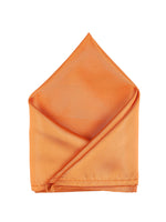 Zido Pocket Square for Men PSQ200
