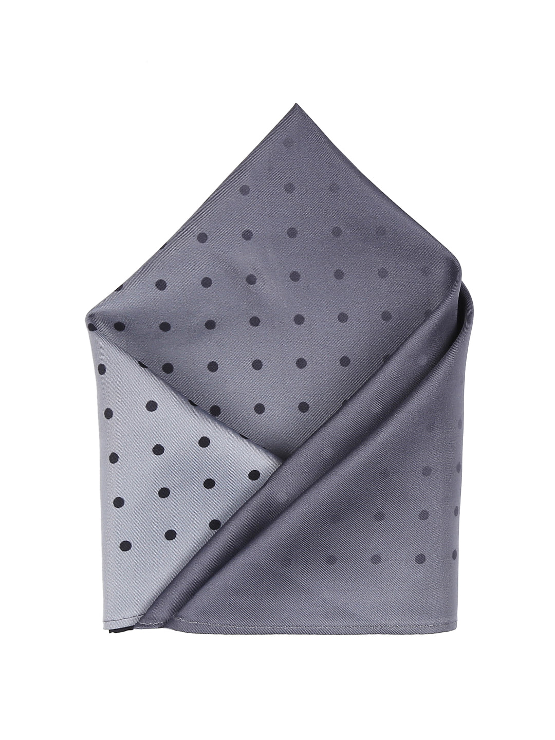 Zido Pocket Square for Men PSQ224