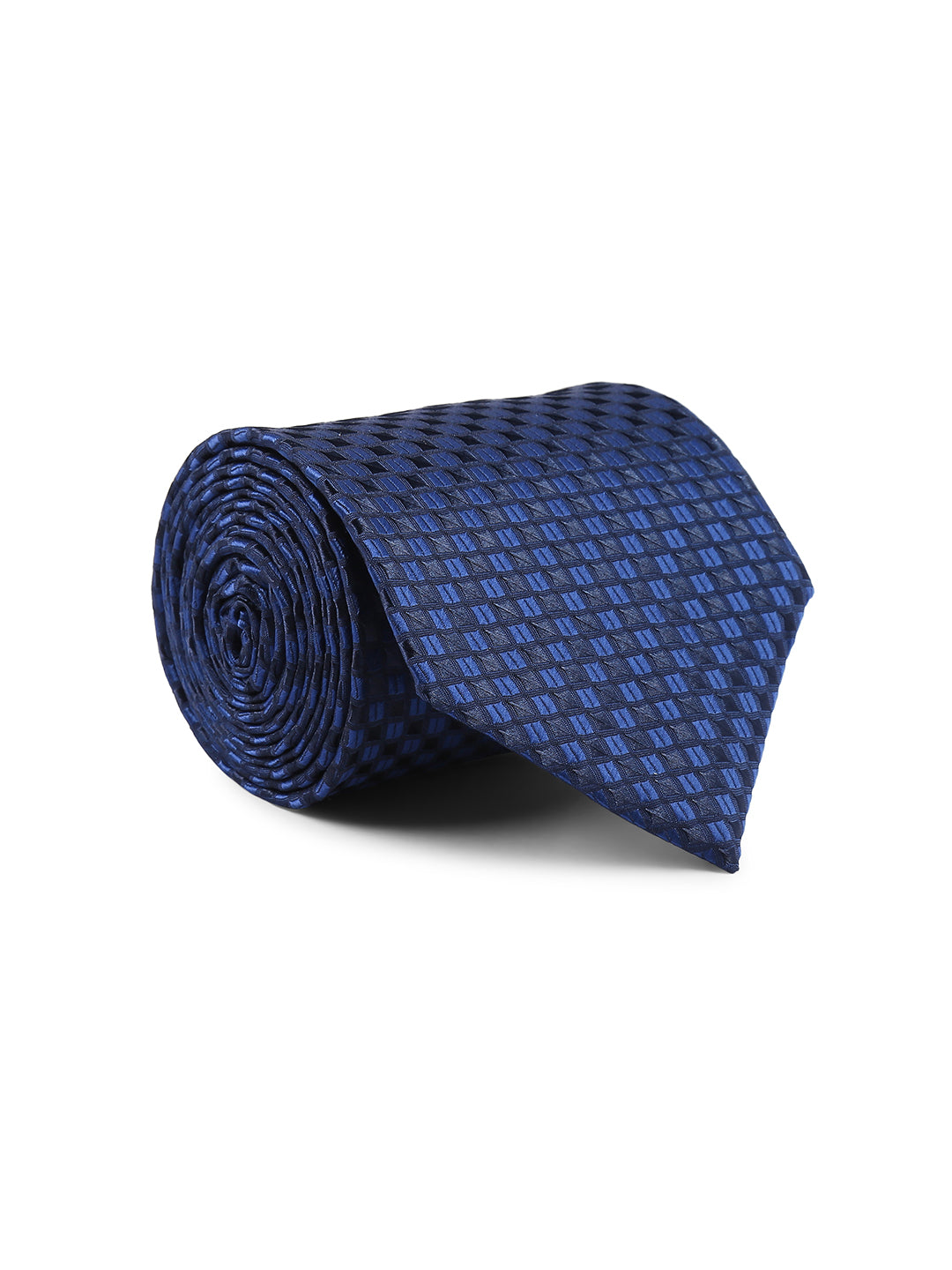 Zido Tie for Men TJQ254
