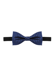 Zido Bow Tie for Men BJQ263