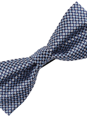 Zido Bow Tie for Men BJQ265