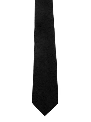 Zido Tie for Men TJQ275