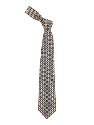 Zido Tie for Men PRT276