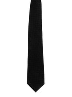 Zido Tie for Men TJQ284