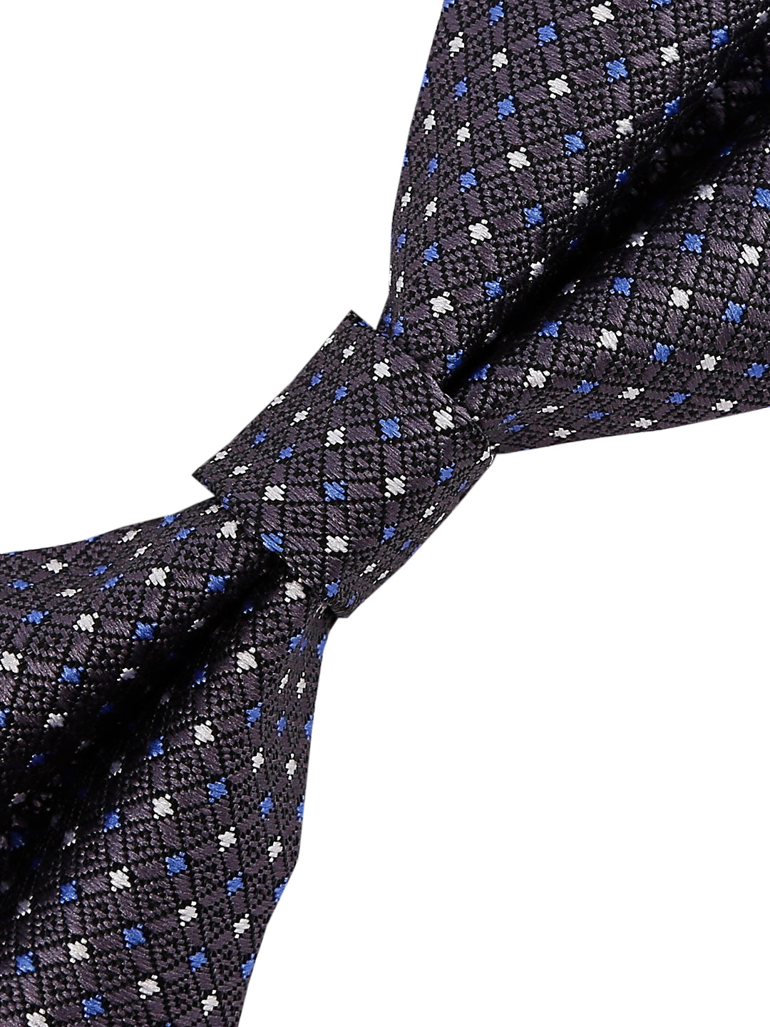 Zido Bow Tie for Men BJQ297