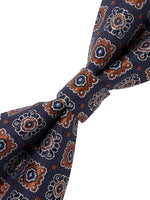 Zido Bow Tie for Men BJQ299