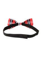 Zido Bow Tie for Men BJQ706