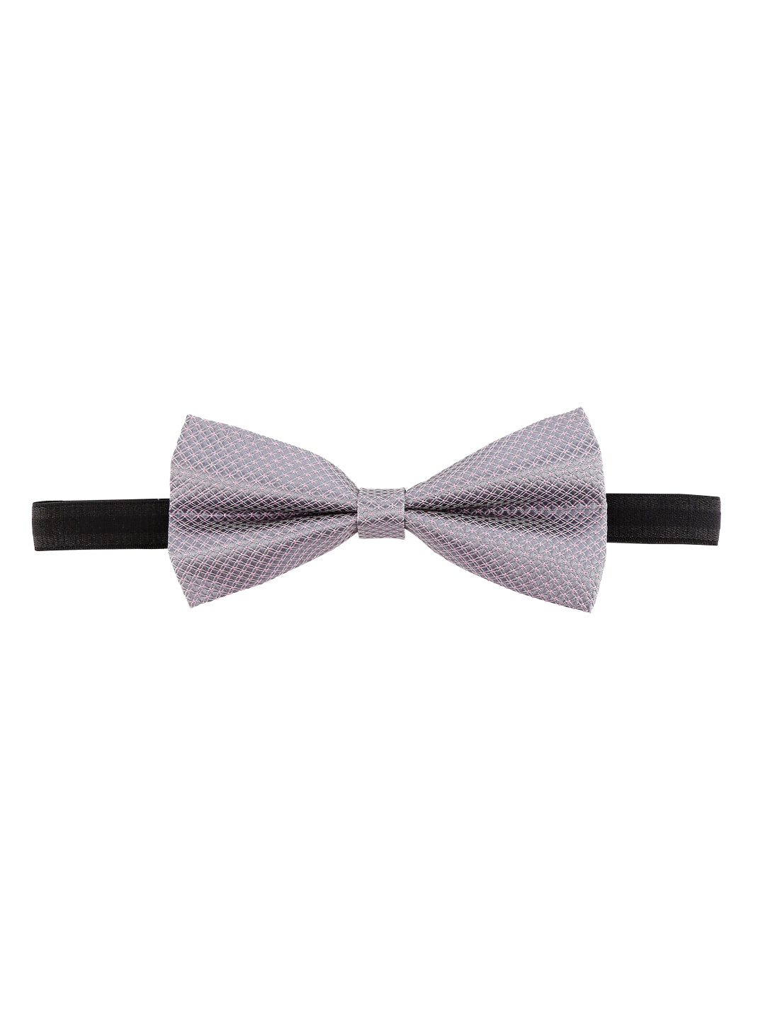 Zido Bow Tie for Men BJQ708