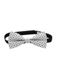 Zido Bow Tie for Men BJQ709