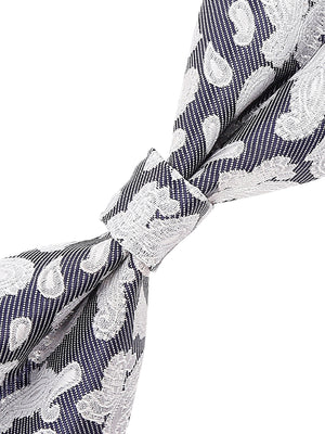 Zido Bow Tie for Men BJQ710