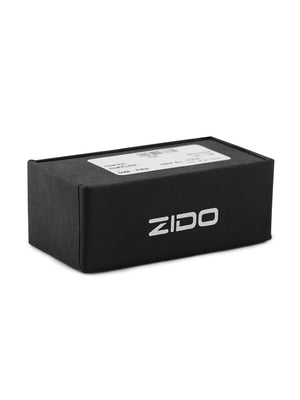 Zido Cufflink for Men CNKKP179