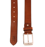 Zido Belt for Men BLT040/2