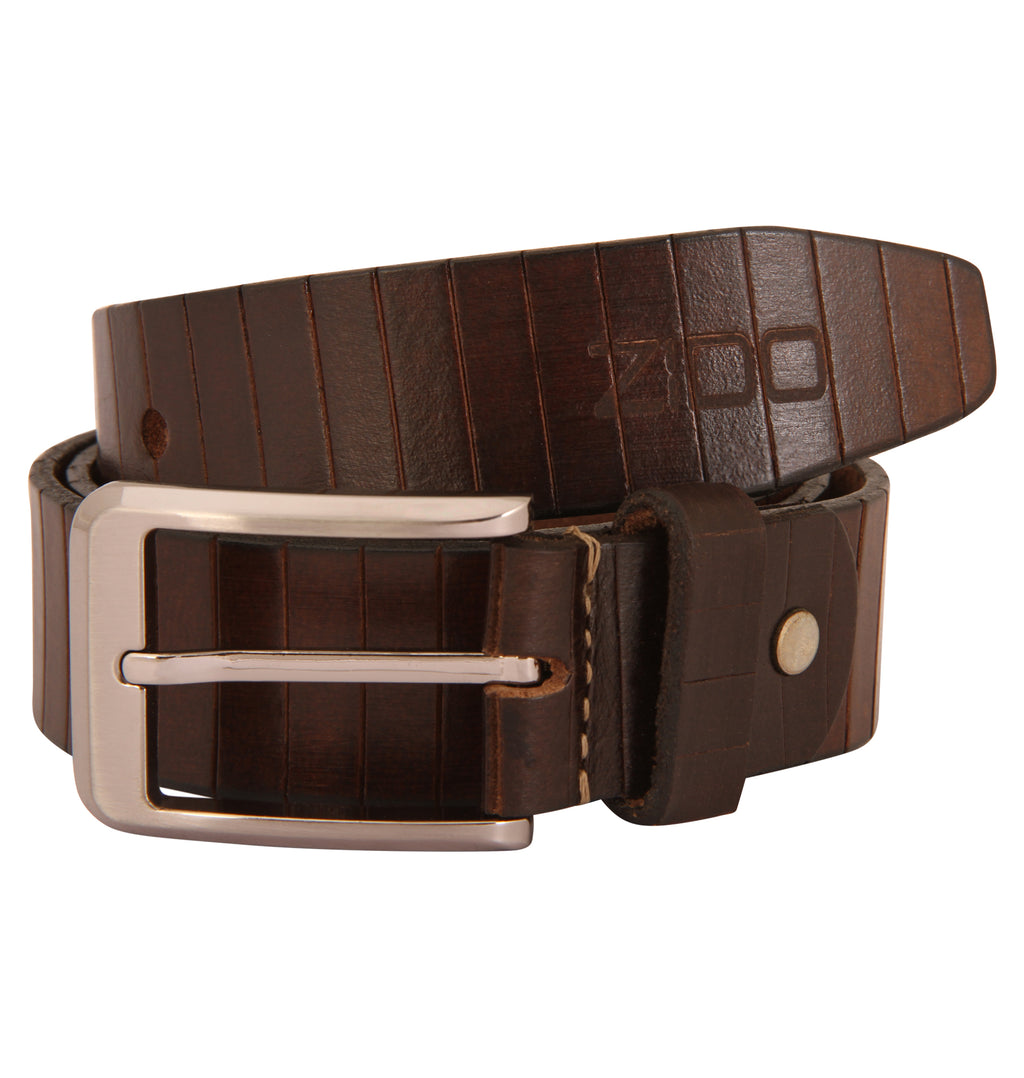 Zido Belt for Men BLT040/1