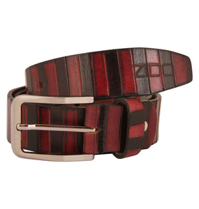 Zido Belt for Men BLT041