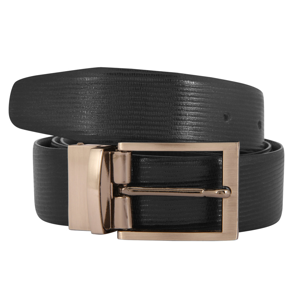 Zido Belt for Men BLTR043