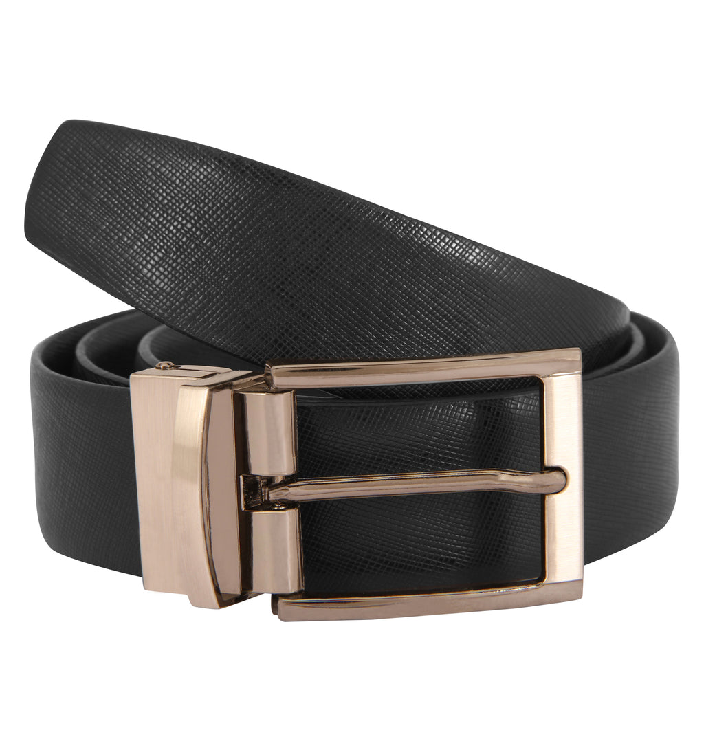 Zido Belt for Men BLTR044