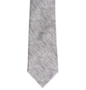Zido Tie for Men TSP035
