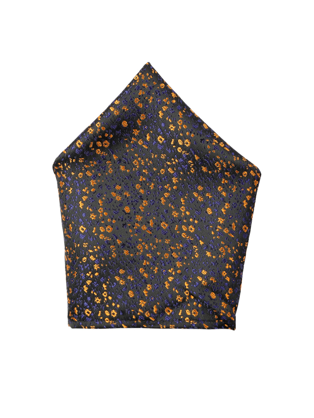 Zido Pocket Square for Men PSQ711
