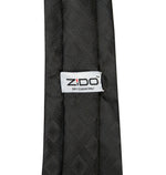 ZIDO Tie for Men TJQ011