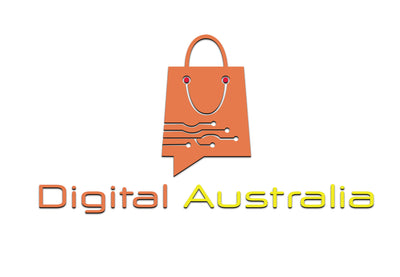 DigitalAustralia