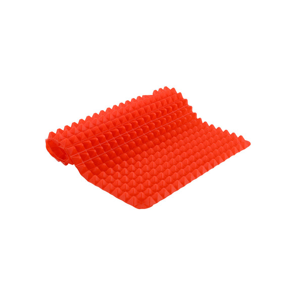 Silicone Non-Stick Healthy Cooking Baking Mat (1PCS)