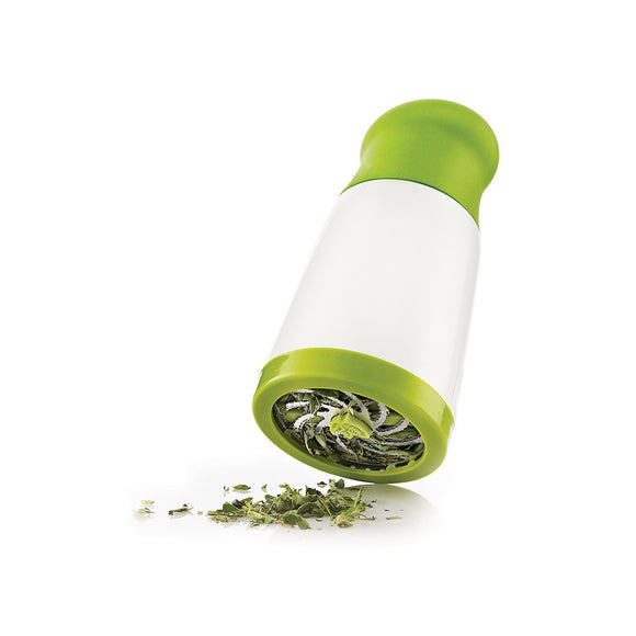 The Herb Mill Grinder Spice Grinder & Chopper