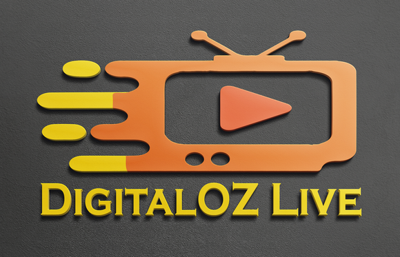 DigitalOZ Live 6 month subscription