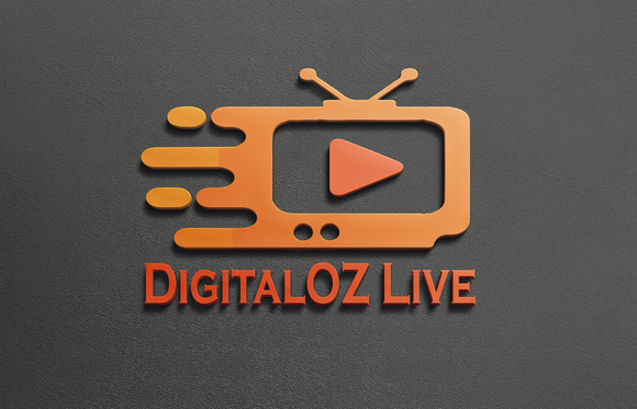Digital OZ Live 1.5.1.apk Download link for Android