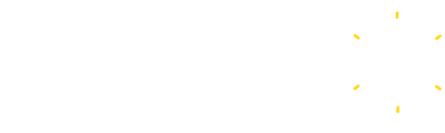 All-Eyez on Me - Paris
