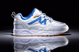 Colette's Karhu Fusion 2.0 Is Making an Unexpected Return