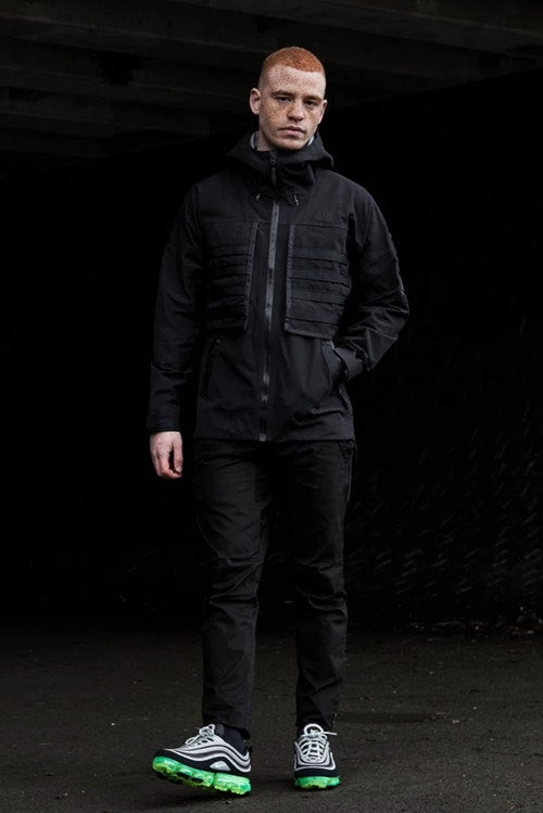 north-face-black-series-02