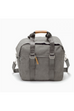 "Weekender ""Washed Grey"""