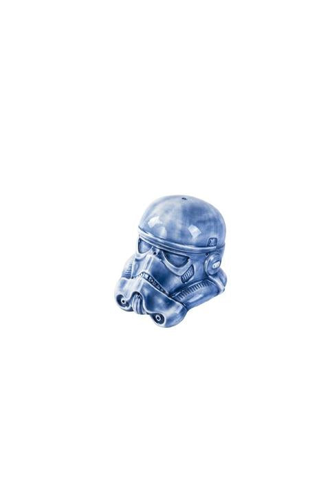 Yeenjoy Studio - STORM TROOPER INCENSE CHAMBER - YEENJOY012 - blue