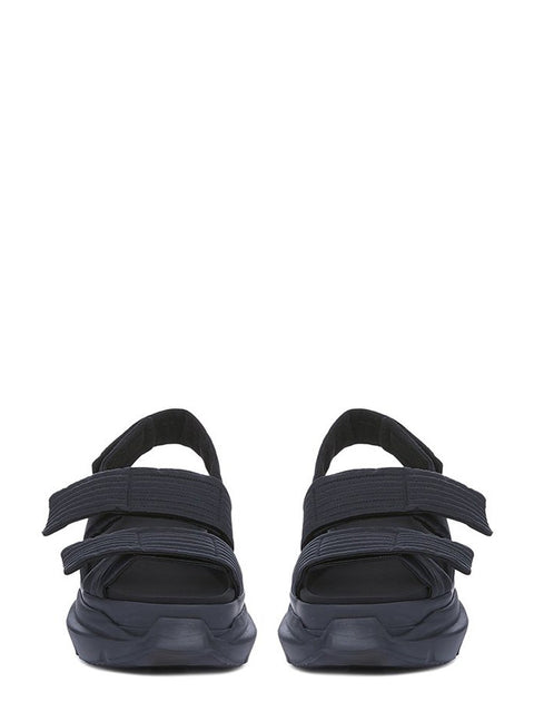 DRKSHDW PHLEGETHON ABSTRACT SANDAL
