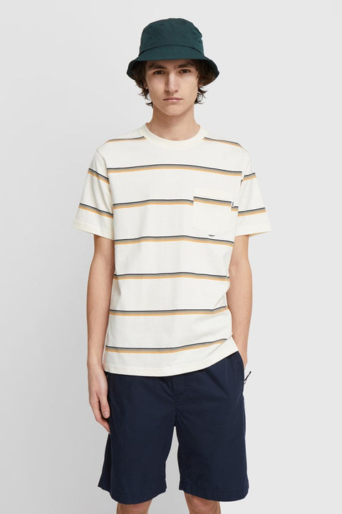 Bobby stripe T-shirt