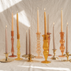 Shampoo Bar - Lemon
