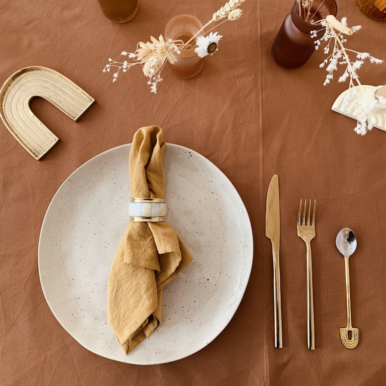 Bath Bomb - Sea Salt