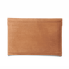 Laptop Sleeve 13 Inch Camel