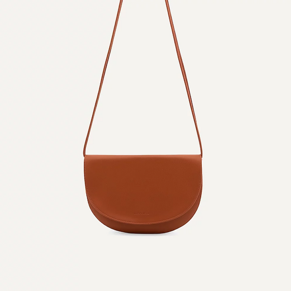 Soma Bag Burnt Orange