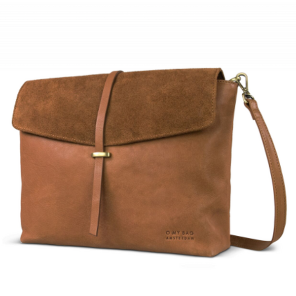 Ella Bag Wild Oak