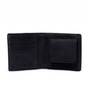Tobi's Wallet Black